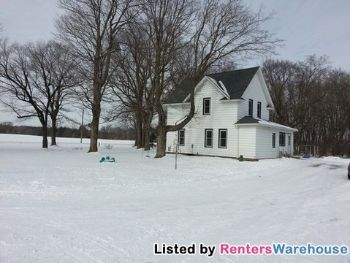 2675 Vega Ave Mayer MN Home For Lease by Owner