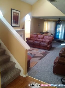 vacation rental 70301155881 Mountain City GA