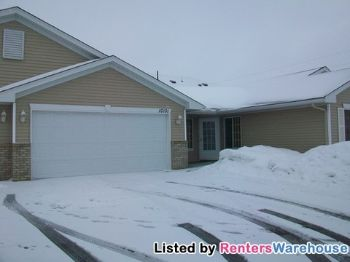 10101 Karston Cv Ne Albertville MN Home for Lease