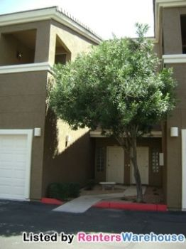 1335 E June St Unit 217 Mesa AZ Rental House