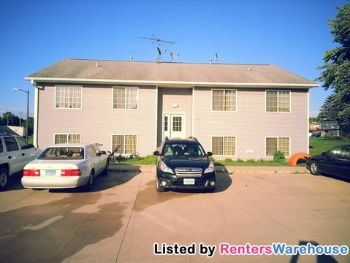 vacation rental 70301156244 Maple Grove MN