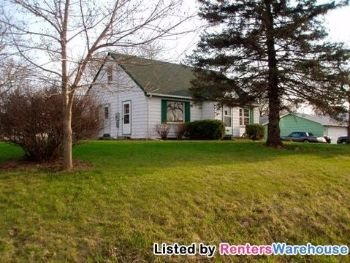8954 210th St W Lakeville MN House Rental