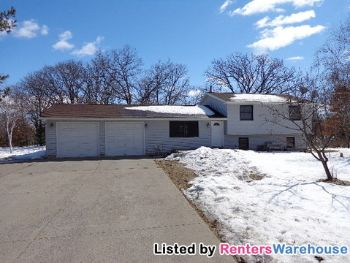 19263 Orchid St Nw Oak Grove MN Rental House