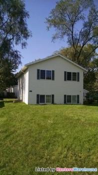 vacation rental 70301156896 Maple Grove MN