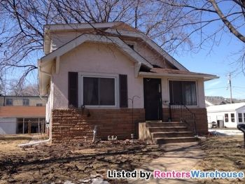 4711 Girard Ave N Minneapolis MN Home for Lease