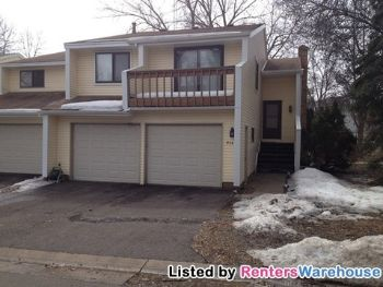 vacation rental 70301157022 Maple Grove MN