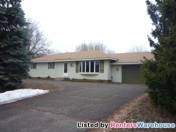 11801 Idaho Ave N Champlin MN For Rent by Owner Home