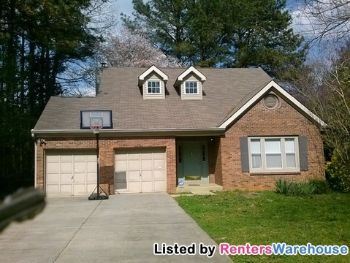 vacation rental 70301157726 Decatur GA