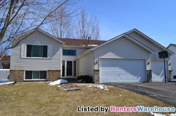 vacation rental 70301158289 Maple Grove MN