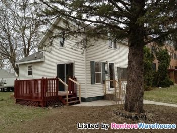 vacation rental 70301158509 Maple Grove MN