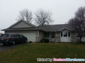 vacation rental 70301158695 Maple Grove MN
