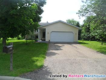 vacation rental 70301159084 Maple Grove MN