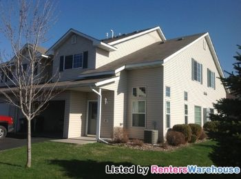 vacation rental 70301159143 Maple Grove WI