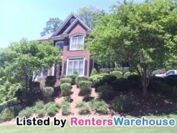 vacation rental 70301159458 Blue Ridge GA