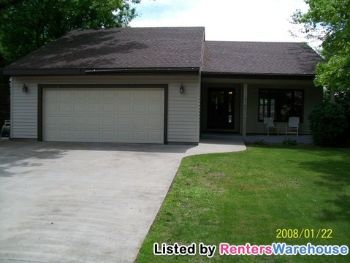 vacation rental 70301161086 Maple Grove MN