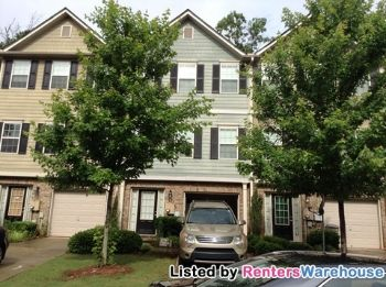 vacation rental 70301161671 Decatur GA