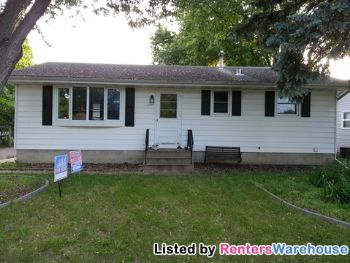 vacation rental 70301162171 Maple Grove MN