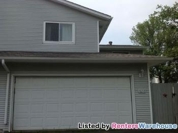 vacation rental 70301163215 Maple Grove MN