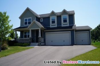 vacation rental 70301163849 Maple Grove MN