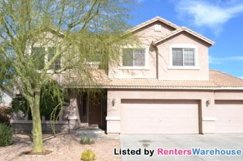 2910 E Lindrick Dr Chandler AZ Home For Lease by Owner