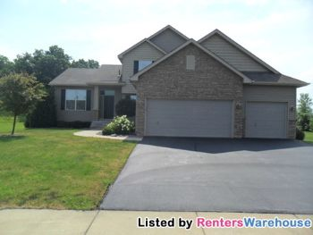 vacation rental 70301164290 Maple Grove MN
