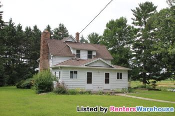 24222 Oldfield Ave N Scandia MN Rental House