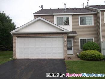 vacation rental 70301164326 Maple Grove MN