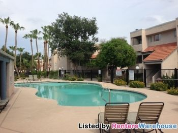 1645 W Baseline Rd Unit 2057 Mesa AZ House Rental