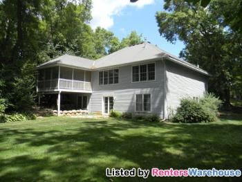 vacation rental 70301165167 Maple Grove MN