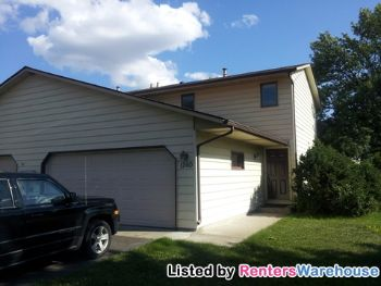 vacation rental 70301165954 Maple Grove MN
