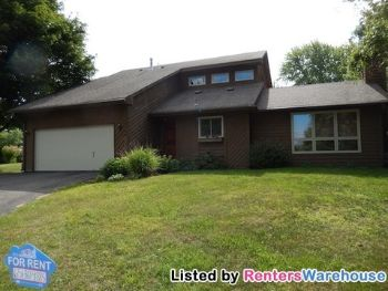 vacation rental 70301166064 Maple Grove MN