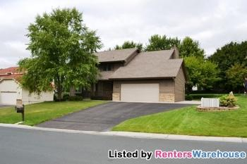 vacation rental 70301167547 Maple Grove MN