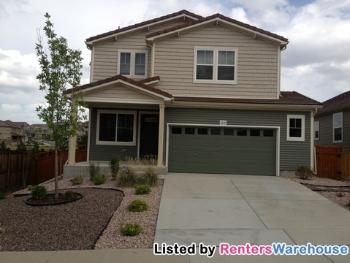 vacation rental 70301167580 Arvada CO