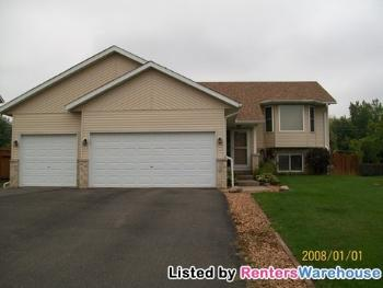 vacation rental 70301168977 Maple Grove MN