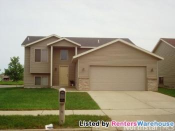 vacation rental 70301169760 Maple Grove MN