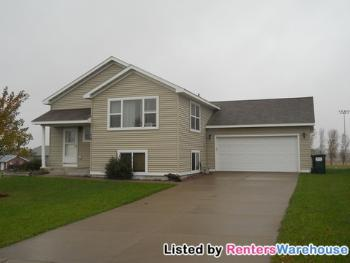 vacation rental 70301170320 Maple Grove MN