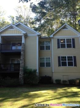 vacation rental 70301170742 Chickamauga GA