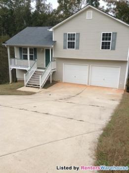 vacation rental 70301171265 Chickamauga GA