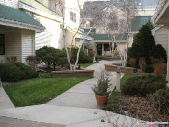 Condo for Rent in Minneapolis