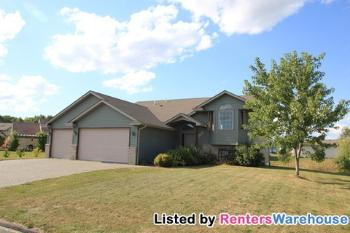 17590 306th St Shafer MN Home For Lease by Owner