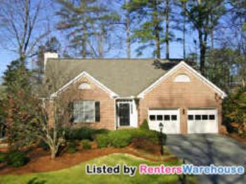 vacation rental 70301172566 Blue Ridge GA