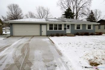 1420 Dixon Dr St Paul Park MN Home for Rent