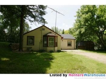 4340 41st St W Webster MN Home Rental