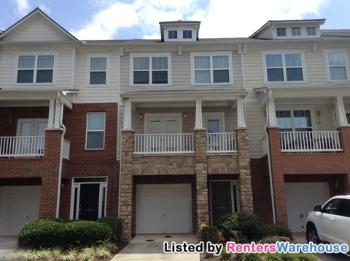 vacation rental 70301173784 Decatur GA