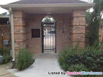 Apartments and Houses for Rent in River Oaks, Houston