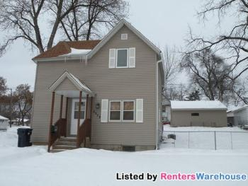 6989 258th St Wyoming MN For Rent by Owner Home