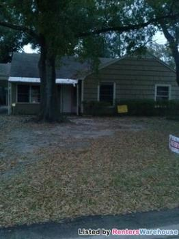 487 Morgan Mill Rd Brooks GA House for Rent