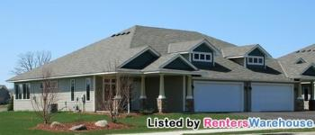 5111 383rd St North Branch MN Home for Lease