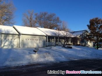 14906 Oak Ridge Cir E Burnsville MN For Rent by Owner Home