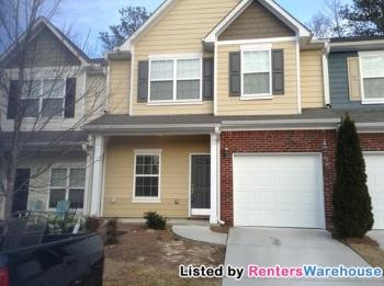 vacation rental 70301175328 Mountain City GA